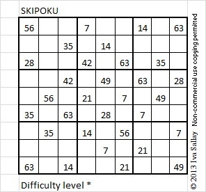 skipoku