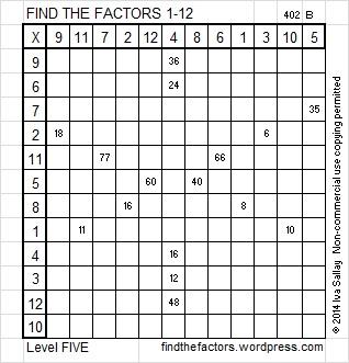 2014-02 Level 5 Answer