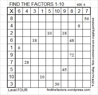 2014-06 Level 4 Answer