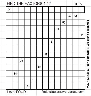 2014-12 Level 4