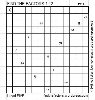 2014-12 Level 5