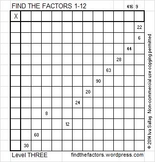 2014-16 Level 3