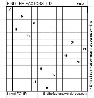 2014-16 Level 4