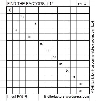 2014-20 Level 4