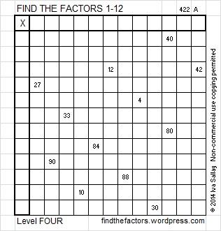 2014-22 Level 4