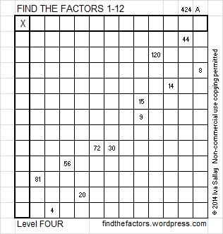 2014-24 Level 4