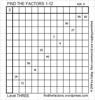 2014-26 Level 3