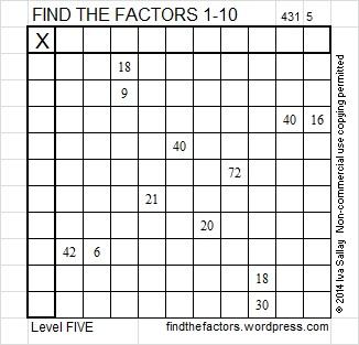 2014-31 Level 5