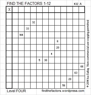 2014-32 Level 4