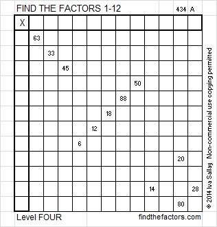 2014-34 Level 4