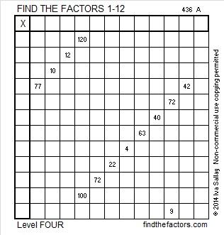2014-36 Level 4