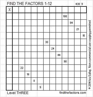 2014-38 Level 3
