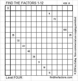 2014-38 Level 4
