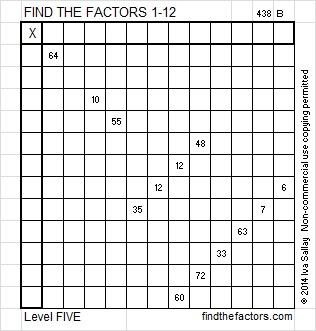 2014-38 Level 5