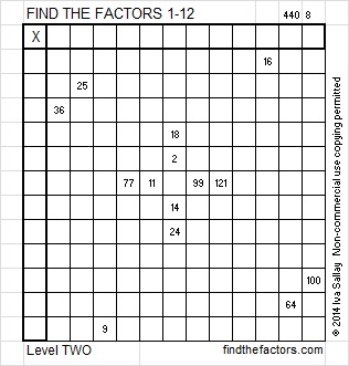 2014-40 Level 2