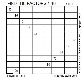 2014-41 Level 3