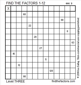 2014-44 Level 3