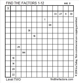 2014-46 Level 2
