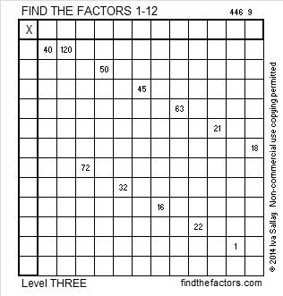 2014-46 Level 3