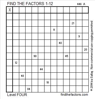 2014-46 Level 4