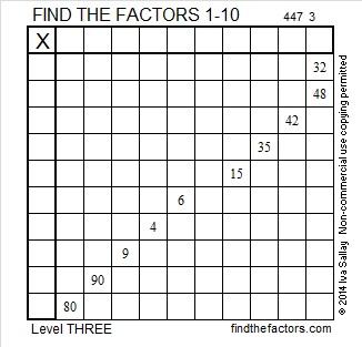 2014-47 Level 3