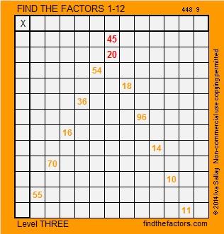 2014-48 Level 3