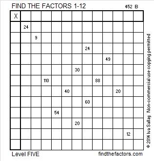 2014-52 Level 5