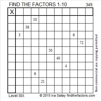 349 Puzzle