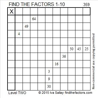 359 Puzzle