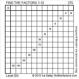375 Puzzle