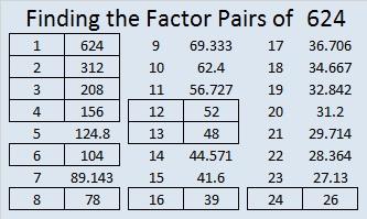 624-factor-pairs.jpg?w=540