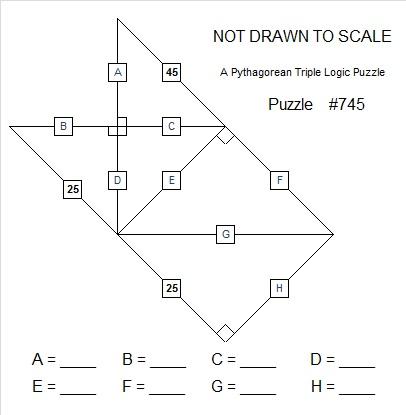 745 Puzzle