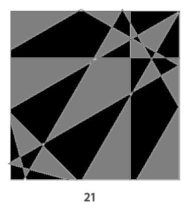 Tile 21