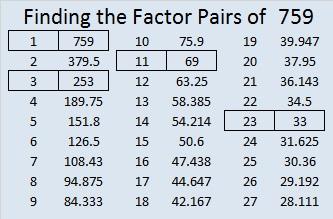 759-factor-pairs