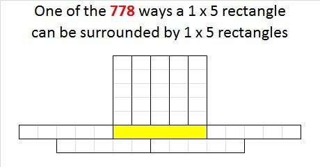 778 Surround