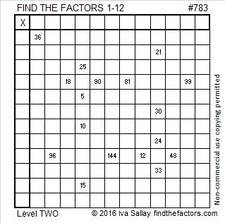 783-puzzle