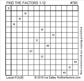 785-puzzle