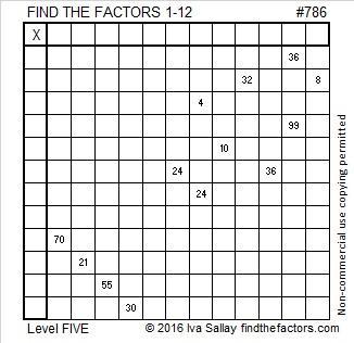 786-puzzle