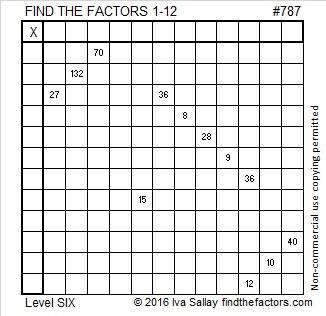 787-puzzle