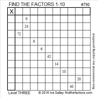 790-puzzle