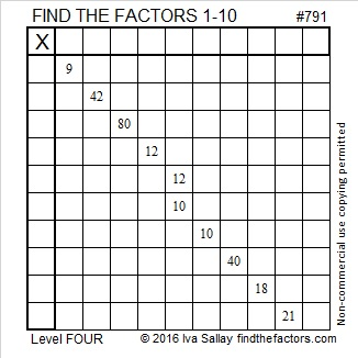 791-puzzle