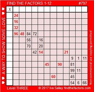 797-love-puzzle