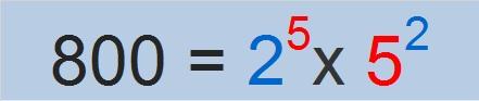 800-prime-factorization